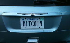 bitcoin-virginia