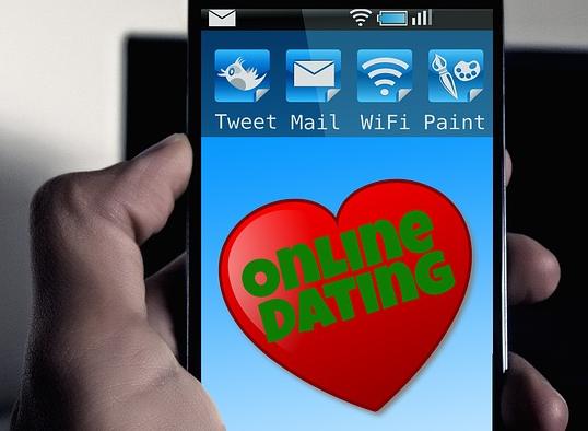 Kostenlose online-dating-sites für erwachsene