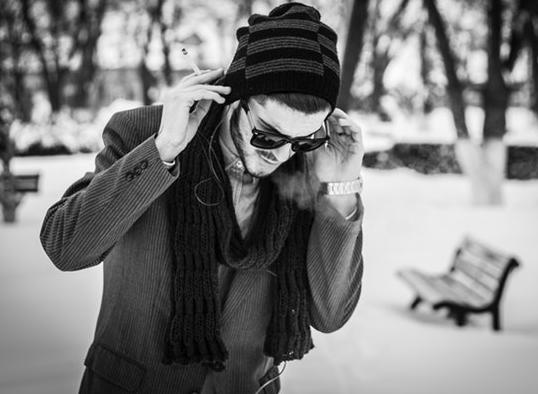 men-style-winter