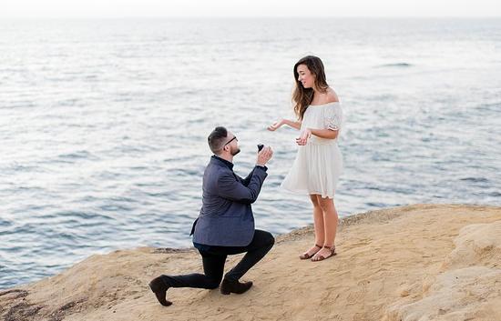 proposals-love